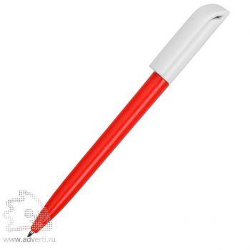 Ручка шариковая «Миллениум Color BRL», красная