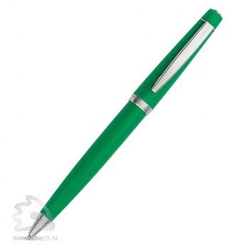 Шариковая ручка «Eastwood», зеленая