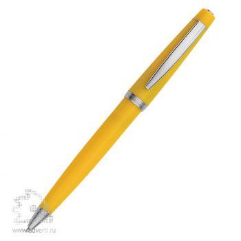 Шариковая ручка «Eastwood», желтая