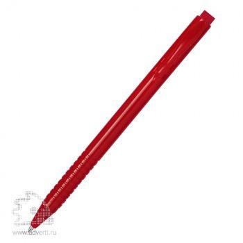 Шариковая ручка «Cameron», красная