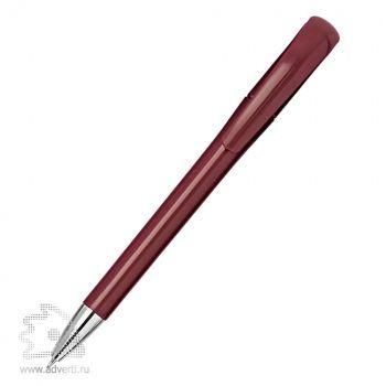 Шариковая ручка «Washington», коричневая