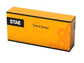 Многофункциональный инструмент, коробка