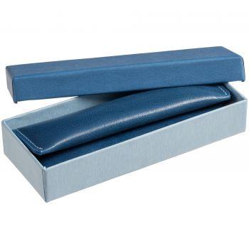 Ключница «Apache», синяя, в коробке