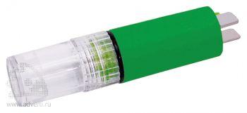 Калькулятор Aqua на энергии воды батарея