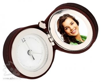 Дорожные часы «Большое путешествие»