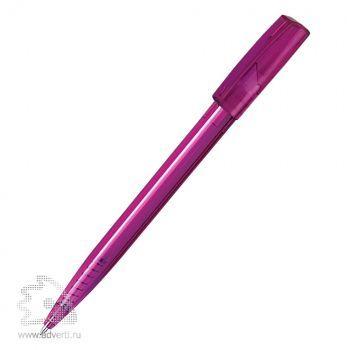 Шариковая ручка «Jolie», фиолетовая
