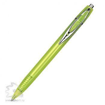 Шариковая ручка «Armstrong», желтая