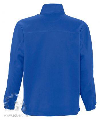 Толстовка «Ness 300», мужская, Sol's, Франция, дизайн спины