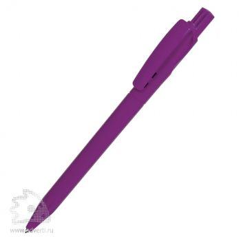 Шариковая ручка «Twin» Lecce Pen, фиолетовая