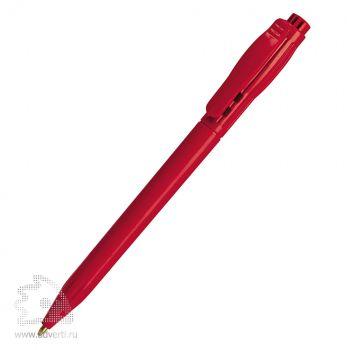 Шариковая ручка «Duo» Lecce Pen, красная