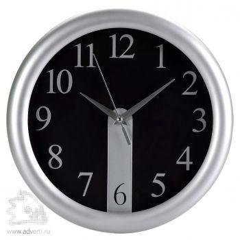 Часы настенные «Франкфорт»