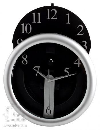 Часы настенные «Франкфорт», циферблат