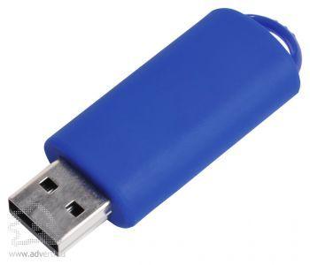 USB flash-карта «Fix», открытая