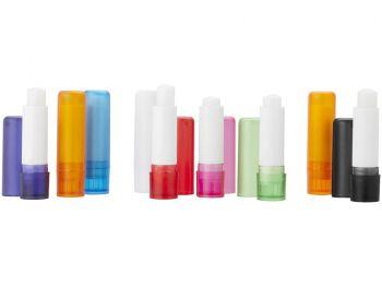 Гигиеническая помада «Deale», разные цвета