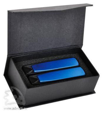 Мультиинструмент «Эверест» в подарочной коробке, дизайн упаковки