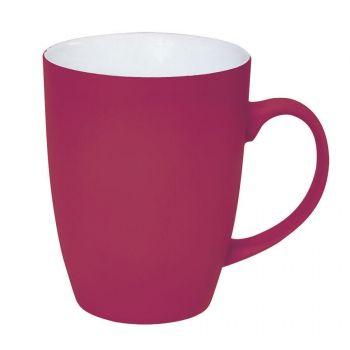 Набор подарочный «Provence-2», розовый, кружка