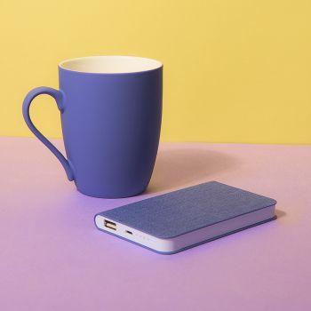 Набор подарочный «Provence-2», фиолетовый, без коробки