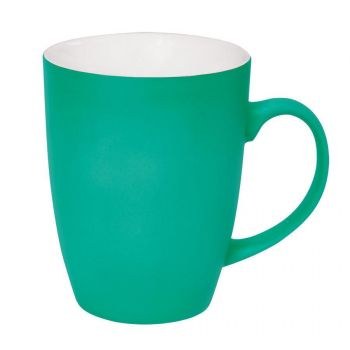 Набор подарочный «Provence-2», зелёный, кружка