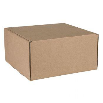 Коробка подарочная «Box»
