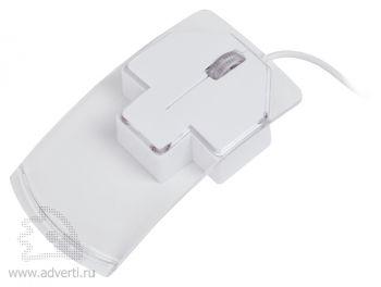 Мышь компьютерная «Курсор»