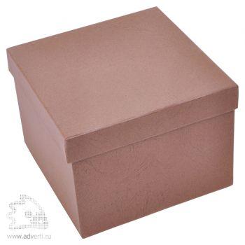 Подарочная упаковка чайной пары «Helga»