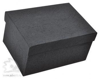 Чайная пара «Earl grey» в подарочной упаковке, дизайн упаковки