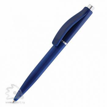 Ручка шариковая «Waco» Rodeo, синяя