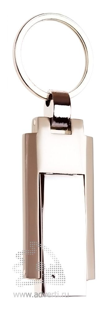 USB-флешка «Buterfly», закрытая