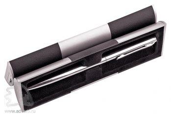 Магический калькулятор «Октант» с ручкой в развороте