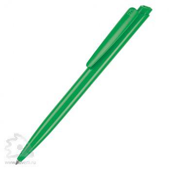 Шариковая ручка «Dart Polished», зеленая