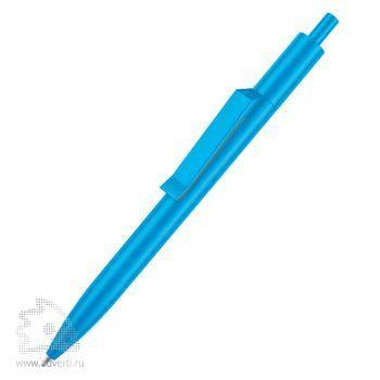 Шариковая ручка «Centrix Basic», голубая