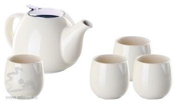 Набор чайный «Чайная церемония»