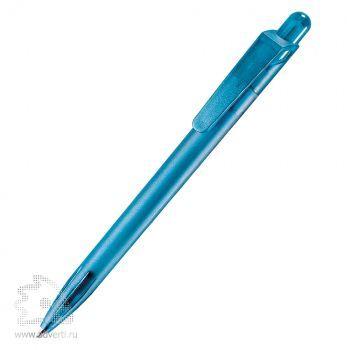 Шариковая ручка «Symphony Frost» Lecce Pen, голубая