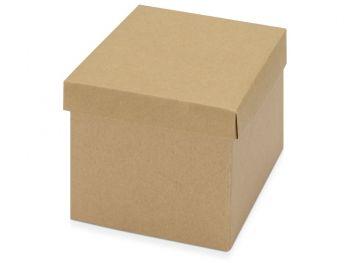 Куб настольный для записей «Брик»с крышкой
