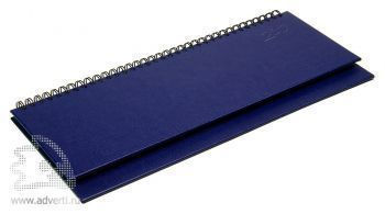 Планинги «Sevilia», темно-синие
