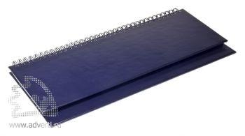 Планинги «Image», синие