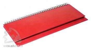 Планинги «Image», красные