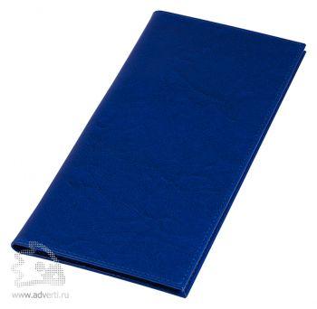 Тревеллер «Birmingham», Avanzo Daziaro, синий