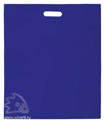 Сумка для покупок «Innova», синяя