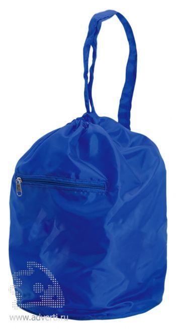 Рюкзак «Explorer», синий