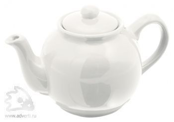 Чайник «Лондон»