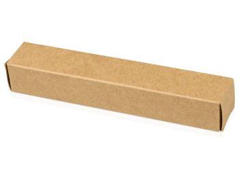 Футляр для ручки «Quattro», коробка