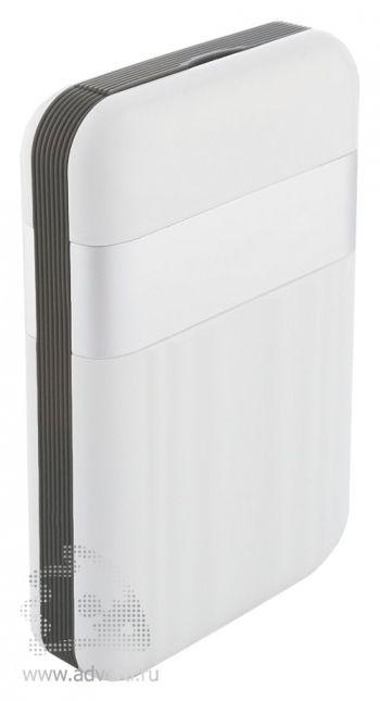 Универсальный внешний аккумулятор «Thunder Power» 9000 mAh