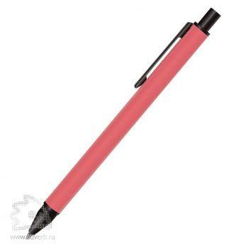 Шариковая ручка «IMPRESS» BeOne, розовая