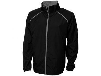 Куртка «Egmont», мужская, черная