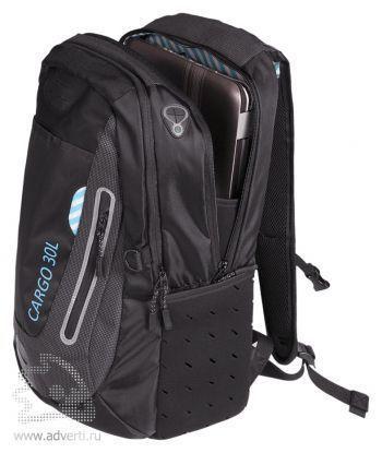 Рюкзак с отделением для ноутбука «Argyl»