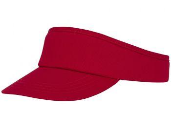 Козырек «Hera», красный