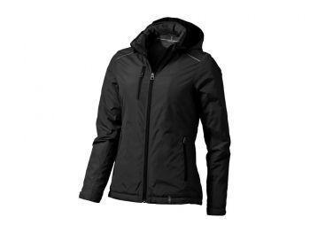 Куртка «Smithers», женская, черная