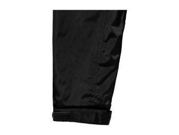Куртка «Smithers», женская, черная, рукав
