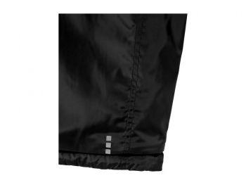 Куртка «Smithers», женская, черная, низ куртки